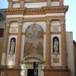 800px-Padova,_chiesa_di_san_canziano_01