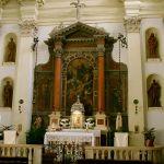 800px-Padova,_chiesa_di_san_canziano_02