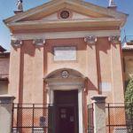 Santuario-di-San-Luca