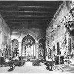 interno_altare
