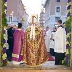 Porta Santa2015_Copyright Arcidiocesi Udine (16)
