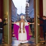 Porta Santa2015_Copyright Arcidiocesi Udine (2)