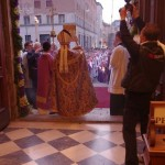 Porta Santa2015_Copyright Arcidiocesi Udine (27)