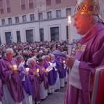 Porta Santa2015_Copyright Arcidiocesi Udine (31)