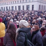Porta Santa2015_Copyright Arcidiocesi Udine (34)