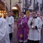 Porta Santa2015_Copyright Arcidiocesi Udine (35)