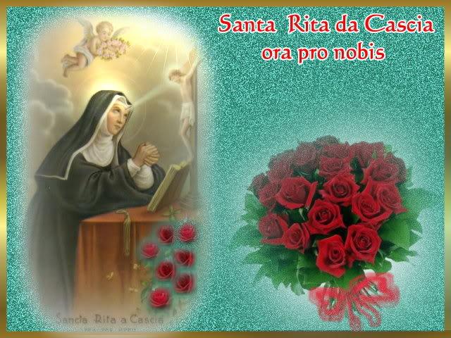 Santa Rita Giorno Calendario.Memoria Di Santa Rita Da Cascia Cattedrale Di Udine