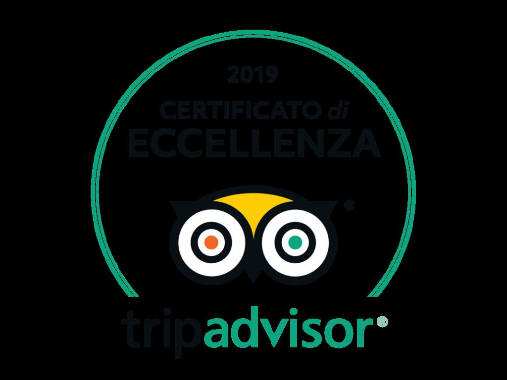 logo tripadvisor_cattedrale