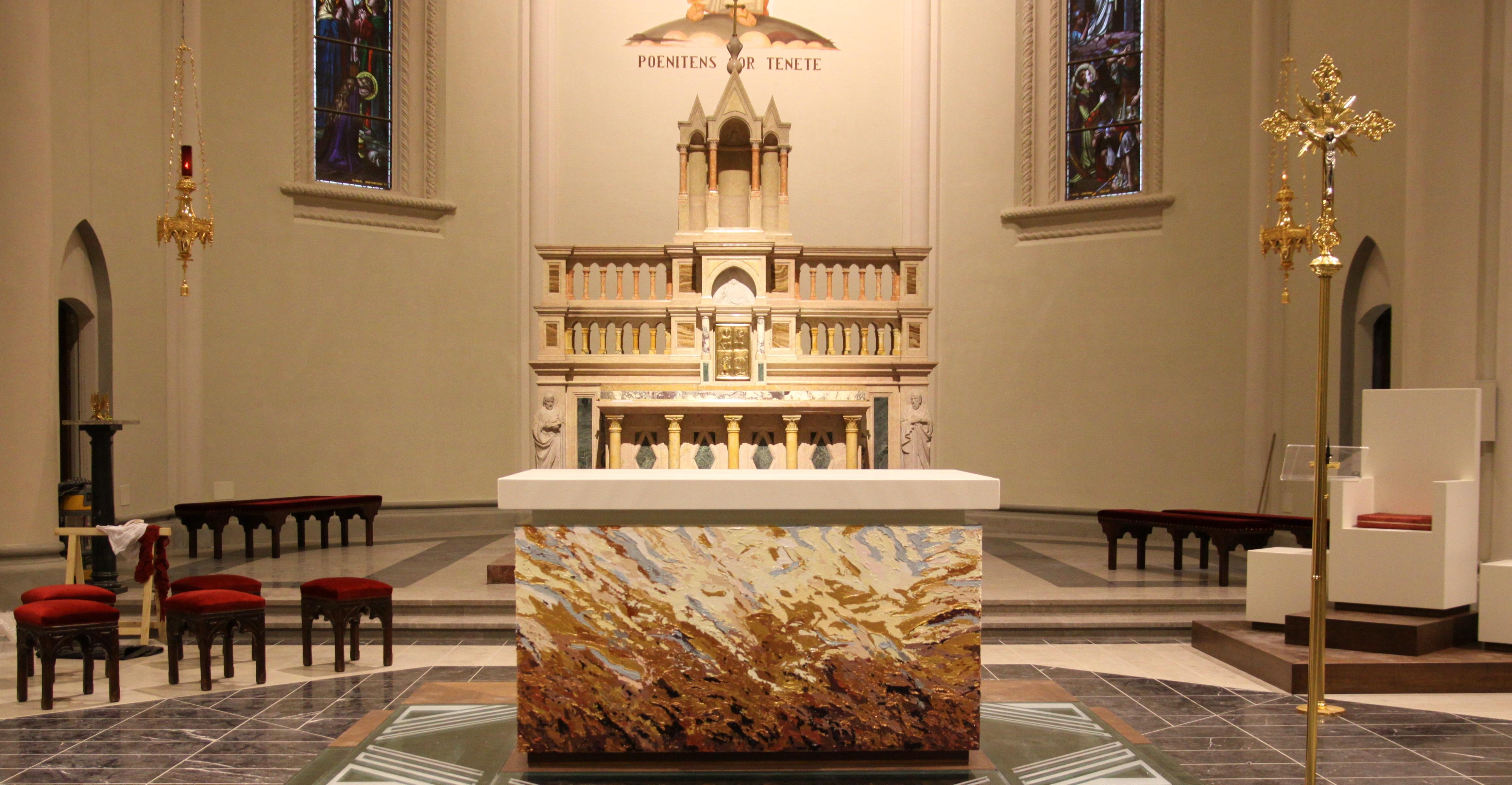 icona-altare