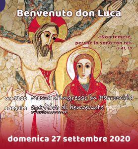 don luca 2020-09-27