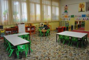 """Scuola Materna """"Ferrarin"""" Thiene - 01"""