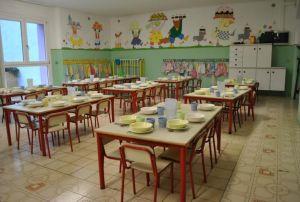 """Scuola Materna """"Ferrarin"""" Thiene - 05"""