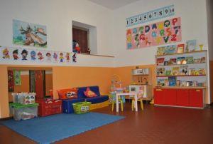 """Scuola Materna """"Ferrarin"""" Thiene - 06"""