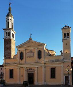 Chiesa-del-Rosario-new