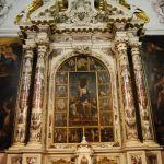 Chiesa-del-Rosario-Altare-maggiore