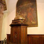 Chiesa-del-Rosario-Batttistero
