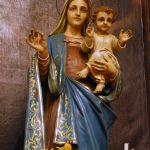 Chiesa-del-Rosario-Statua-Madonna-del-Carmelo