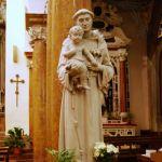 ChiesaRosario-SantAntonio