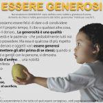 essere-generosi-1