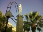 monumento RM_ph18