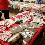Mercatini di Natale Solidali