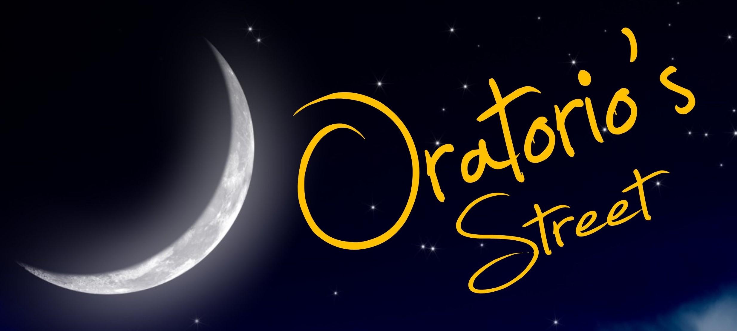 Oratorio's_street - quadrato