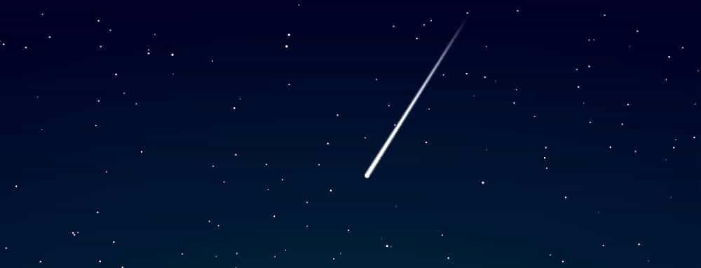 stelle cadenti-5-2