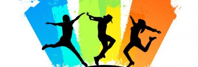 salto-di-persone-sagome-illustrazione-colorata_275-6273