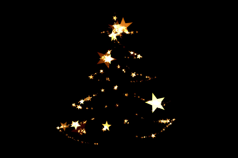 christmas-2919725
