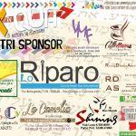 sponsor loc