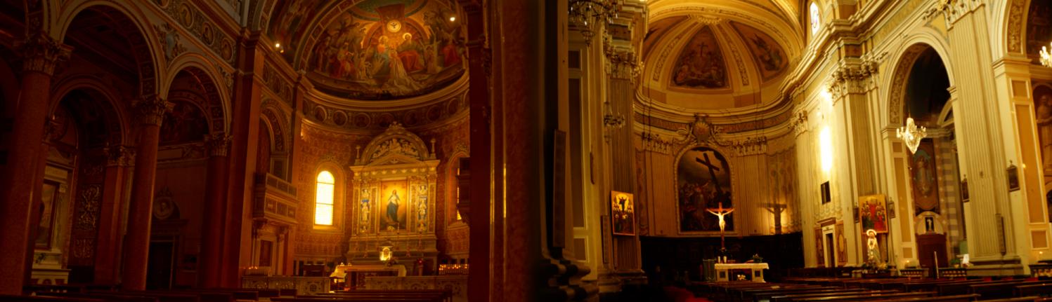 cropped-cropped-unità-pastorale-colonna-intermedia.png