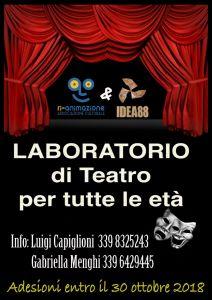 teatro_rianimazione