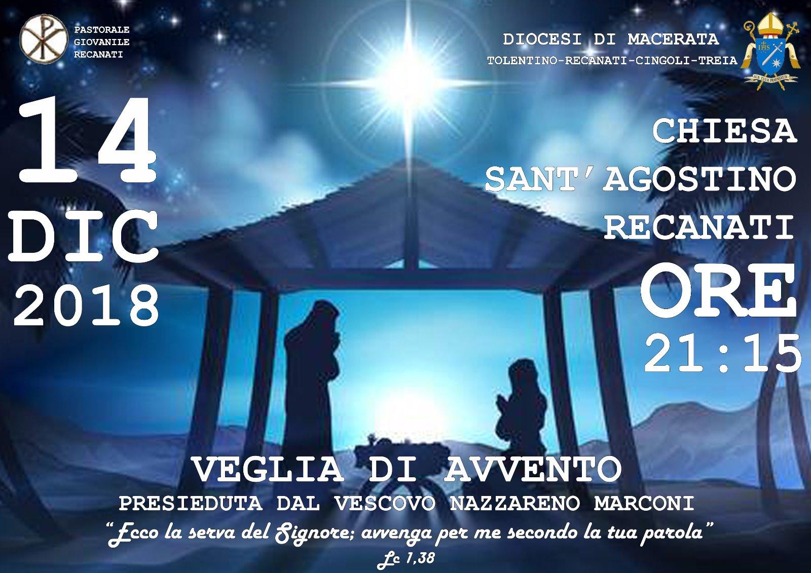 2018-12-14_Veglia_di_Avvento_-_Giovani