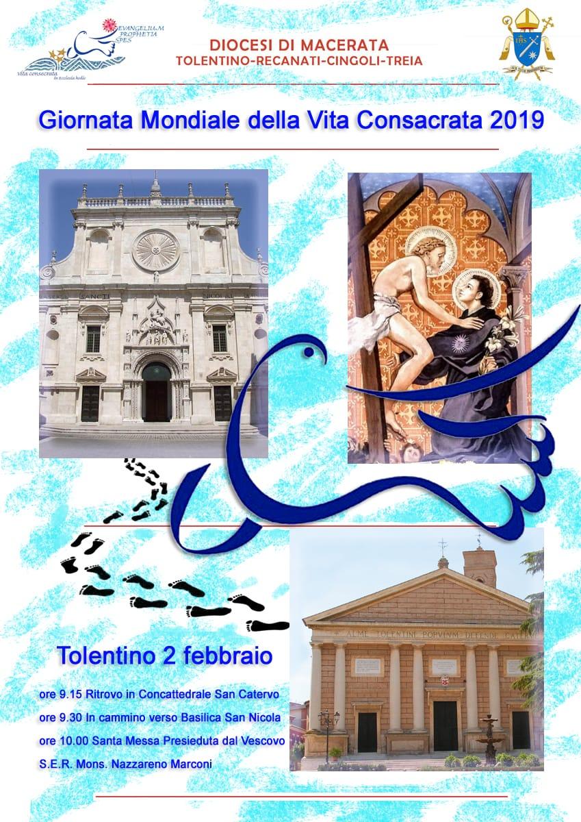 2019-02-02_Giornata_Vita_Consacrata