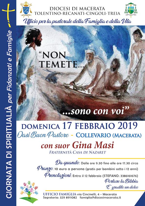 2019-02-17_Giornata_Spiritualita_Famiglie