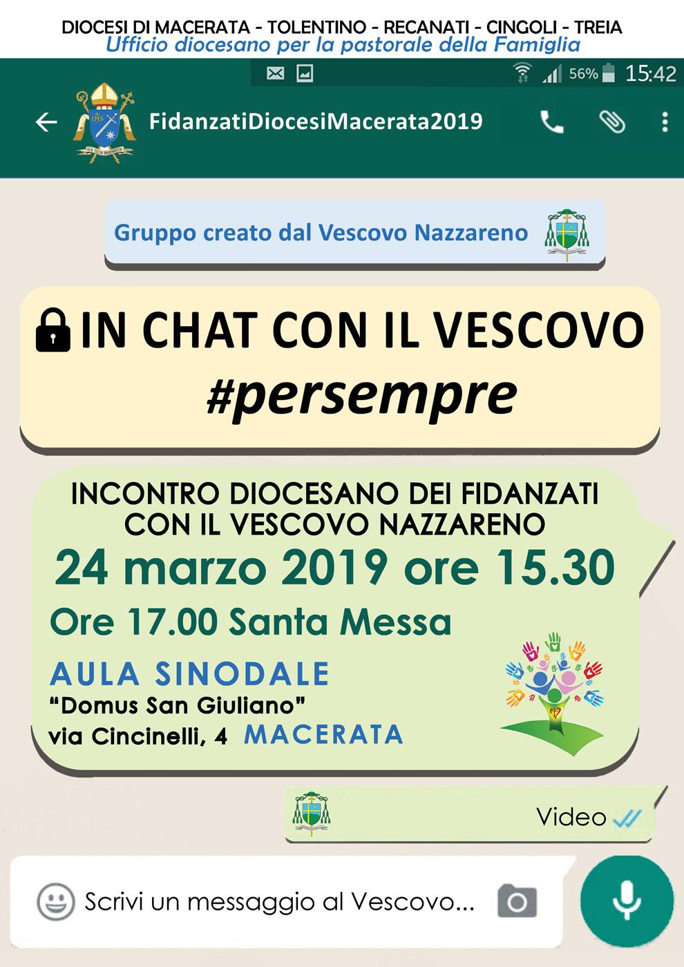 2019-03-24-incontro-fidanzati-diocesi