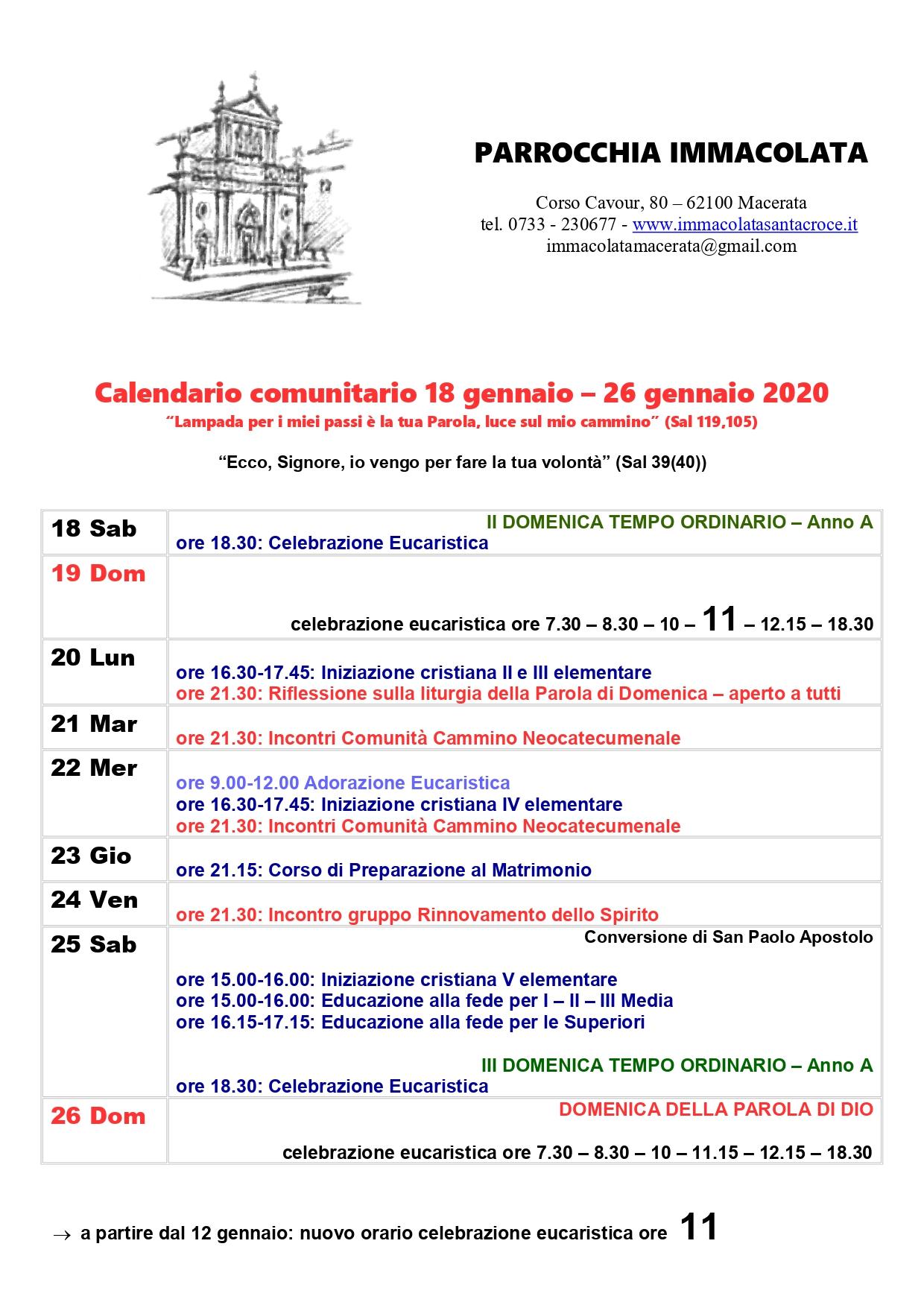 01.GENNAIO 02 (18-26)_page-0001