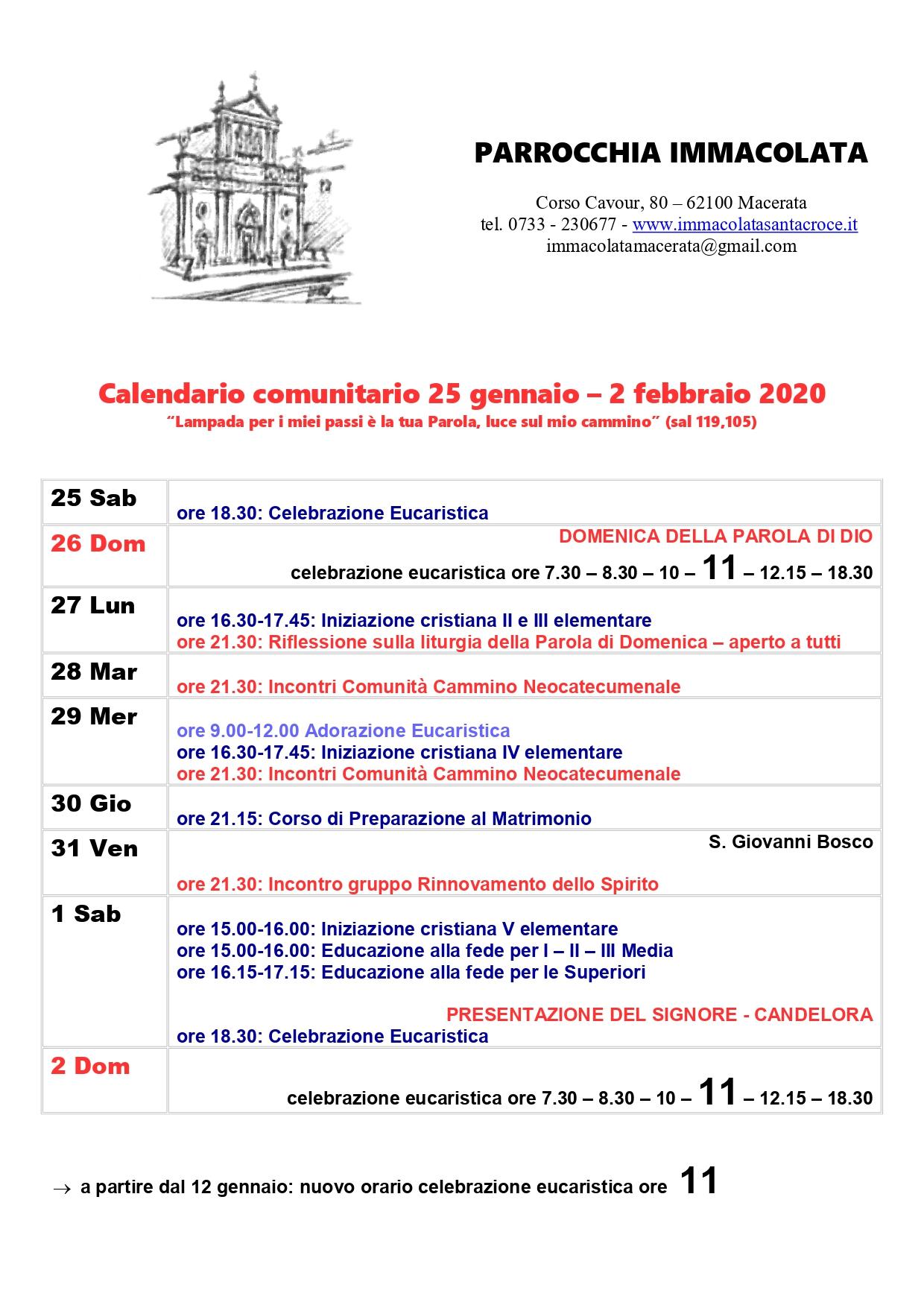 01.GENNAIO 03 (25-1 2-2)_page-0001 (1)
