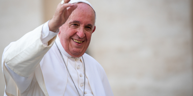 web2-am092519-pope-francis-audience-september-25-2019-am__5416 (1)
