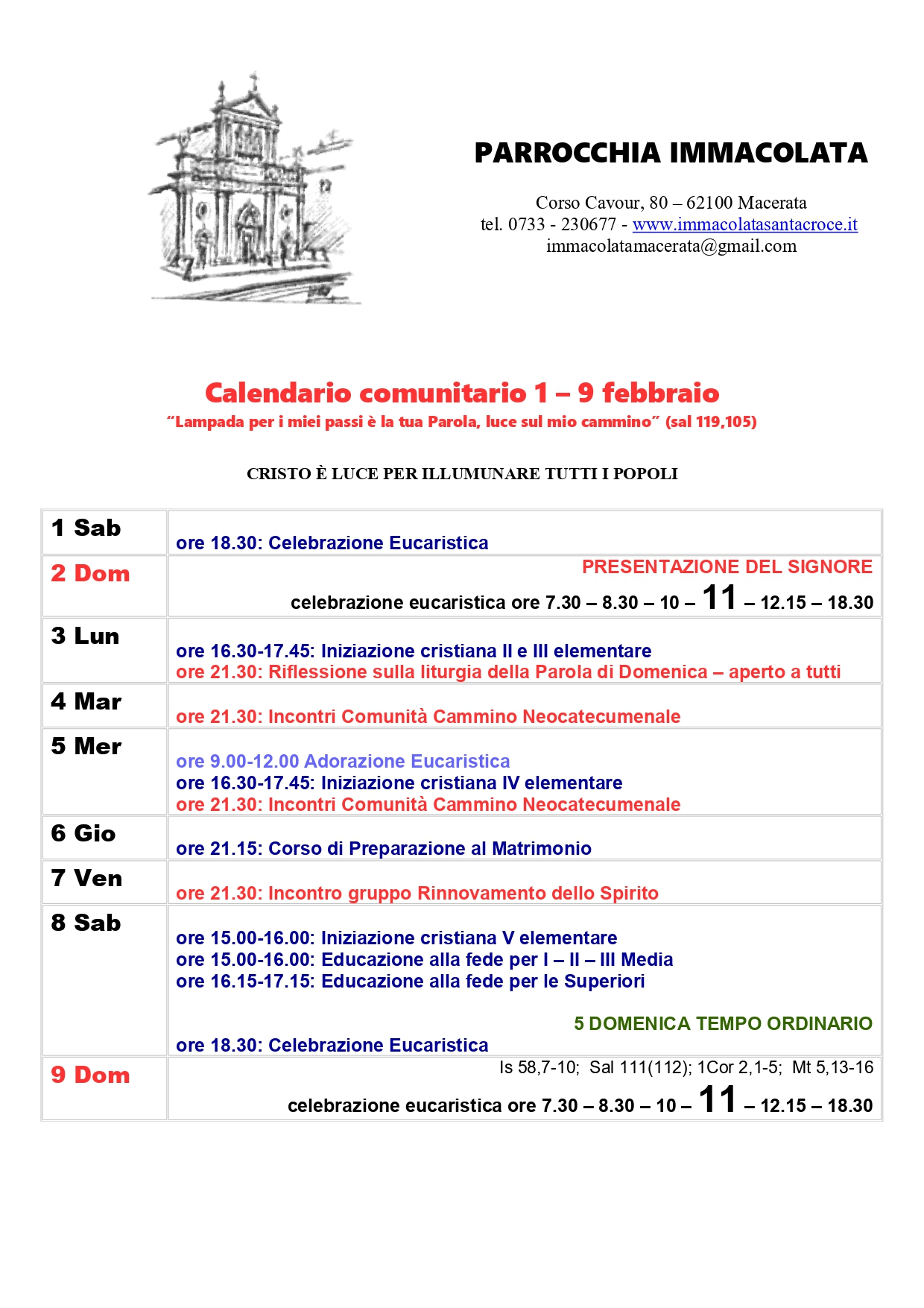 01.FEBBRAIO 01 (1-9)_page-0001