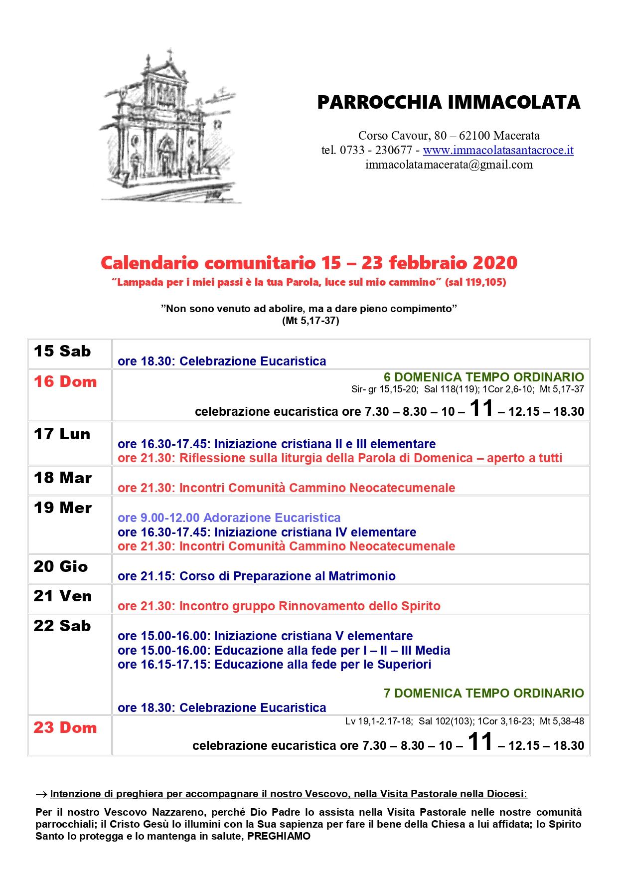 02.FEBBRAIO 03 (15-23)_page-0001