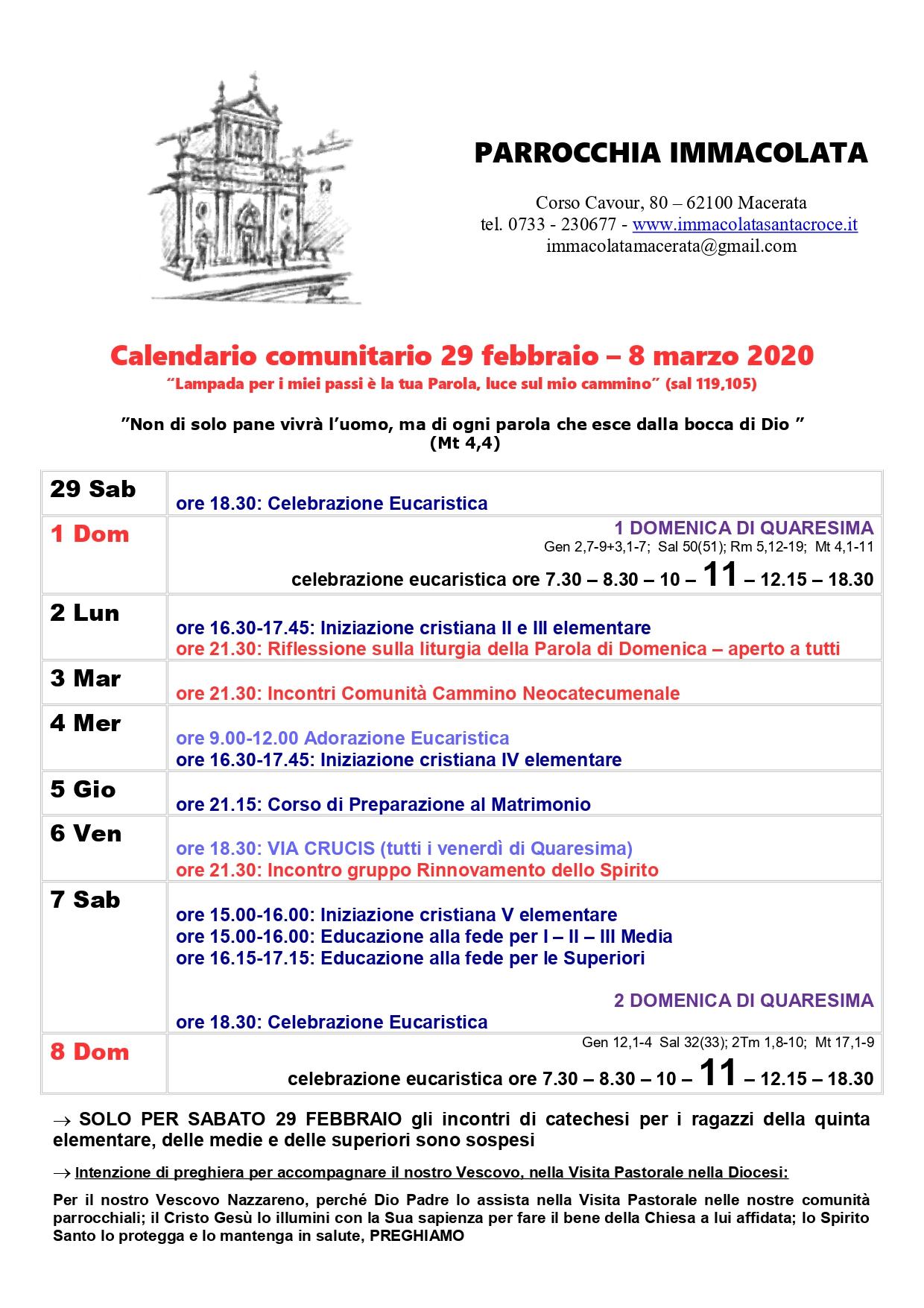 03.MARZO 01 (29.02-8.03)_page-0001 (1)