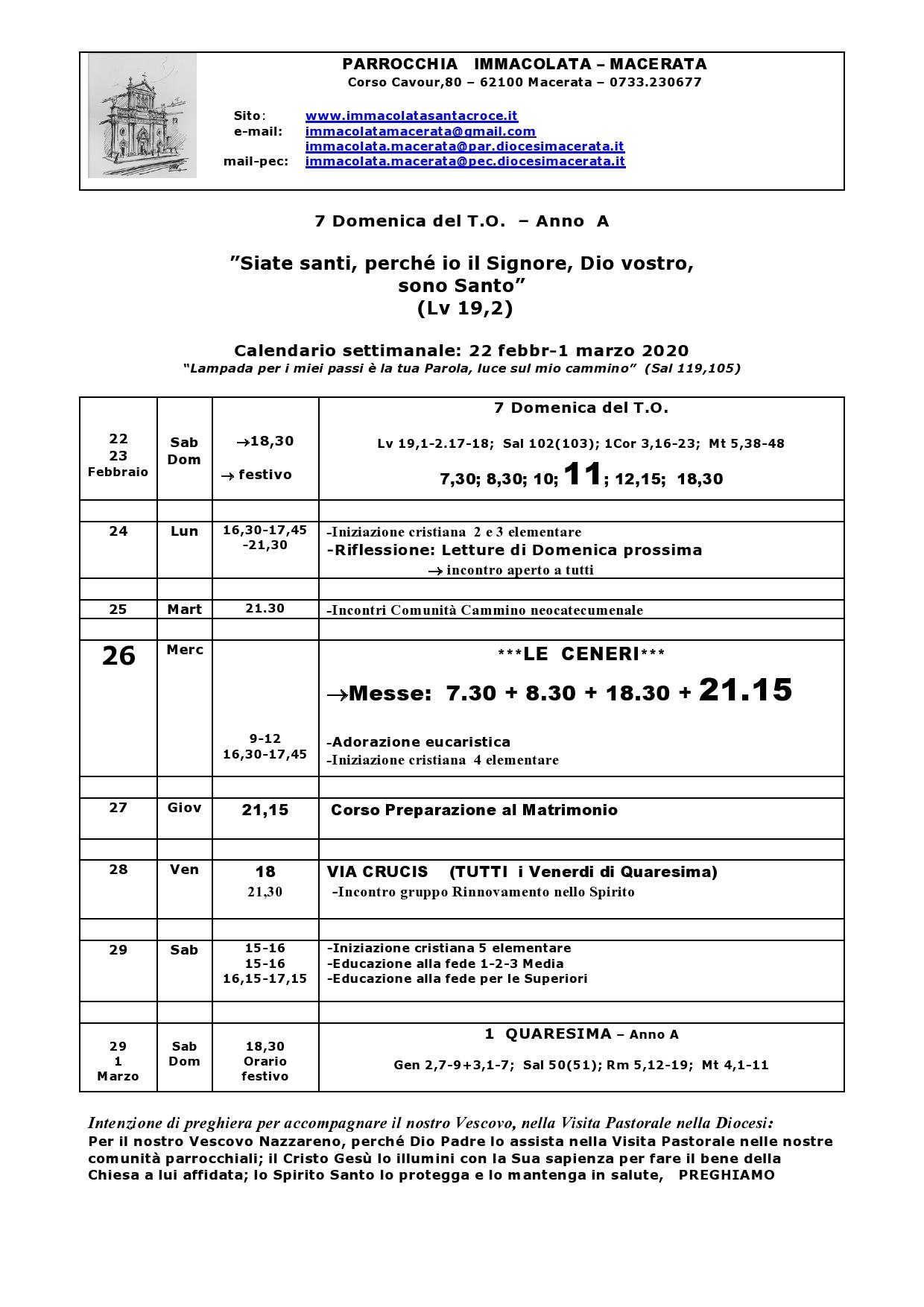 2020-2-22+1-3calend-sett-page0001