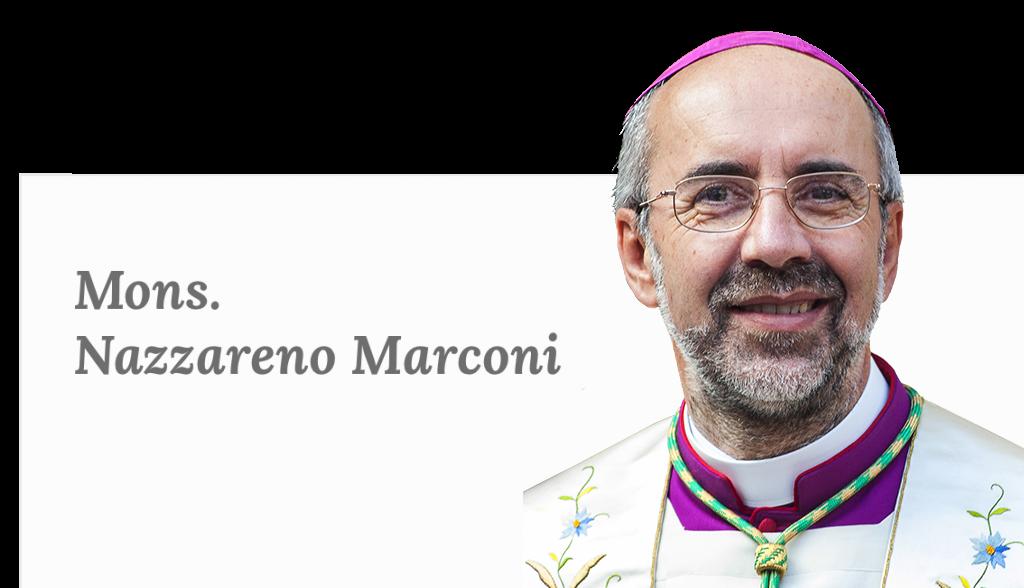 marconi-1024x588-1-1024x588