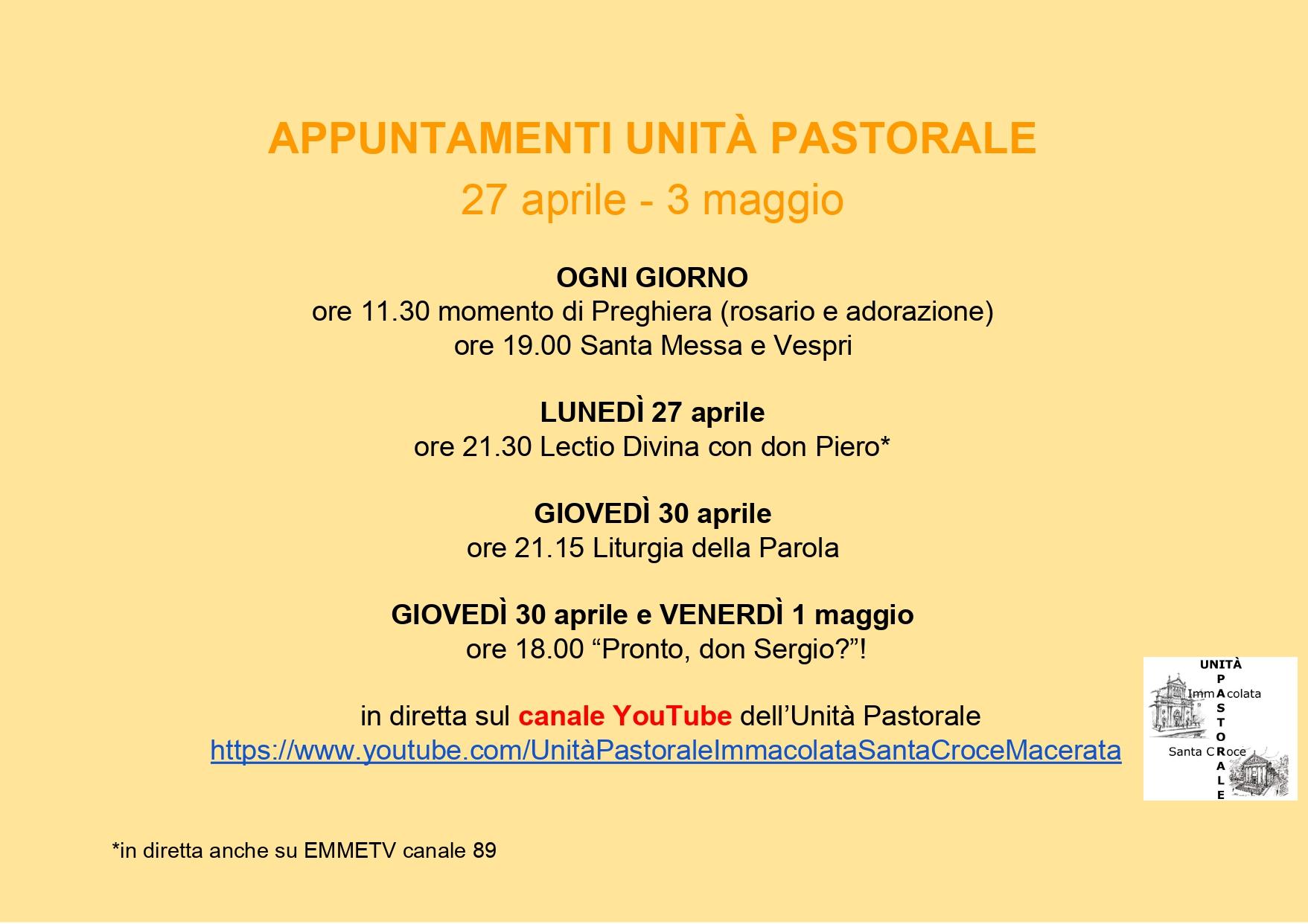 APPUNTAMENTI UNITÀ PASTORALE (2)_page-0001
