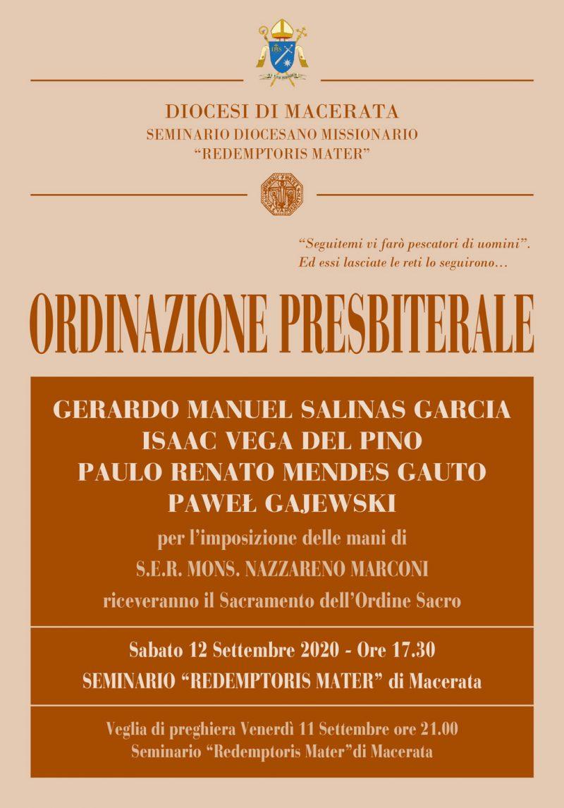 2020-09-02-Ordinazione_Presbiterale-800x1146