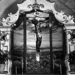 calvario 1950