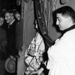 presa possesso 20 nov 1955