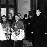 mons. Margiotta 20 nov 1955