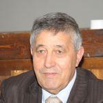 Sergio Palombizio, Presidente del Comitato festeggiamenti 2015